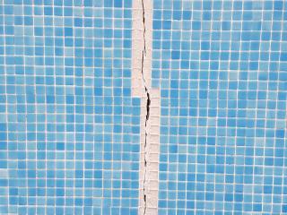 Rénovation Maçonnerie de piscine