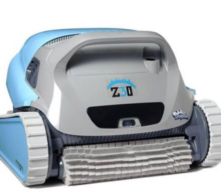 Robot Maytronics™ Dolphin Z1B