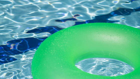Traitement piscine - conseils d'entretien de bassin - Maxi Piscines